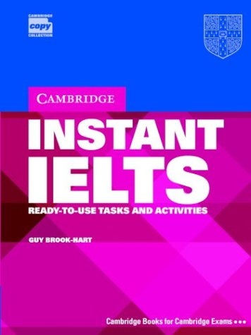 action plan for ielts pdf book